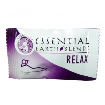 ACEITE ESENCIAL AROMATERAPIA RELAX